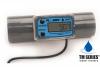 FLOMEC TM Series (Water Meters) with Display and Pulse Outpu'