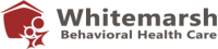 Whitemarsh Behavioral Health Care Logo