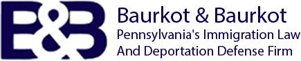 Baurkot & Baurkot'