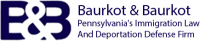 Baurkot & Baurkot Logo