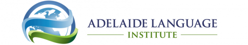 Adelaide Language Institute'