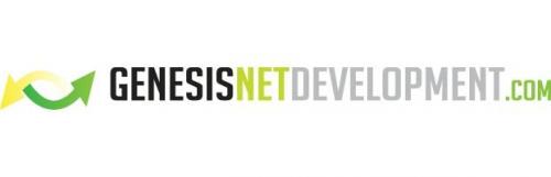 Genesis Net Development'