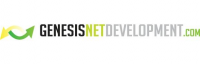 Genesis Net Development