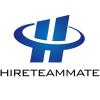 HireTeamMate'