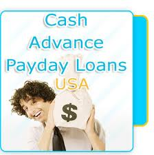cash advance payday loans'