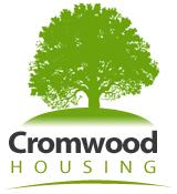 Cromwood Housing'