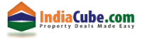indiacube.com Logo