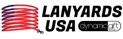 Lanyards USA'