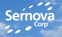 Sernova Corporation Logo