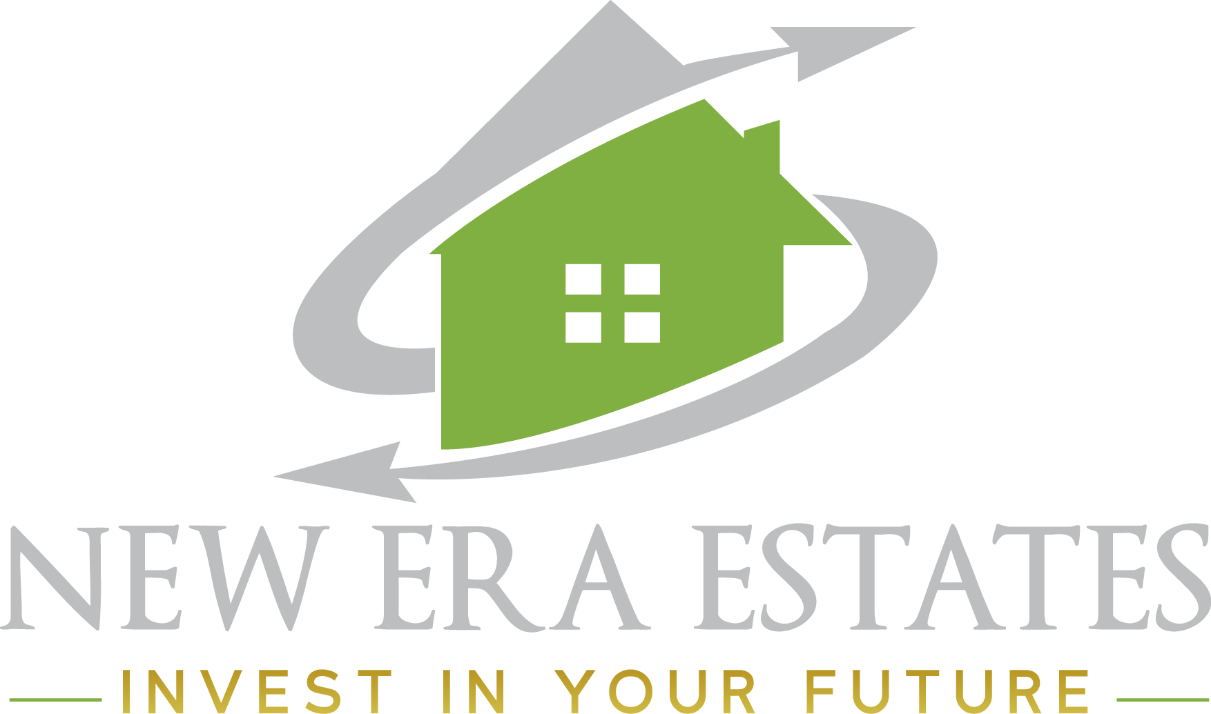 New Era Estates, LLC