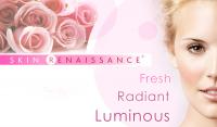 Skin Renaissance Logo