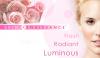 Company Logo For Skin Renaissance'
