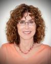 Dr. Celia Brown, Skin Renaissance'
