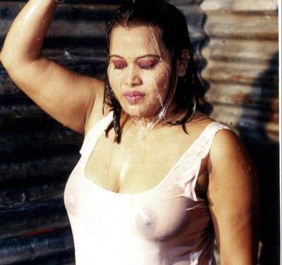 http://www.bangalorequeens.com  || chennai escort'