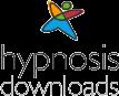 HypnosisDownloads.com'