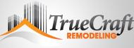 TrueCraft Remodeling Logo