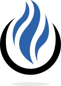 Plasma Nutrition Logo