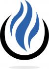 Company Logo For Plasma Nutrition'