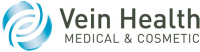 Vein Health Medical Clinic