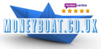 MoneyBoat.co.uk