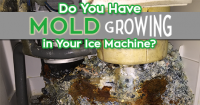 Informative Appliance Repair Content