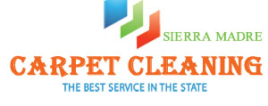 Carpet Cleaning Sierra Madre'