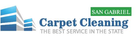Carpet Cleaning San Gabriel'