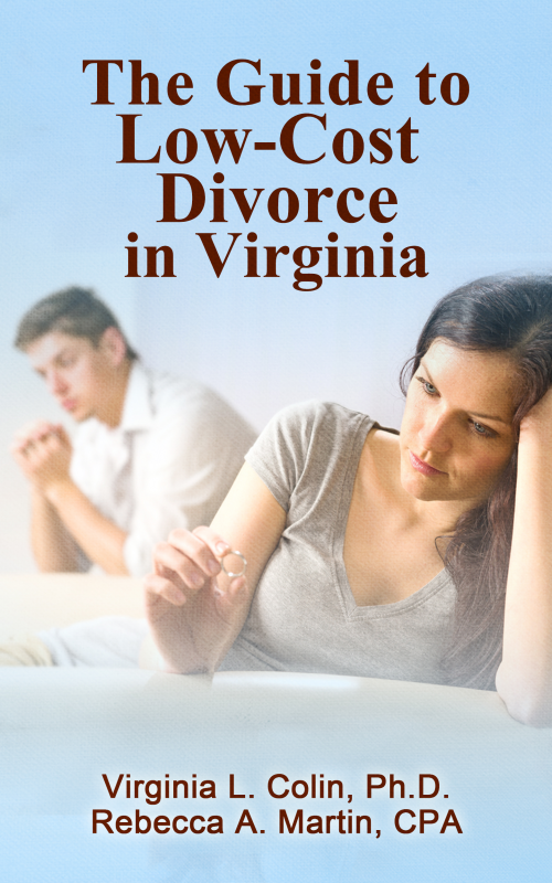Guide to Low-Cost Divorce Cover'