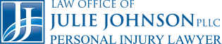 Law Office of Julie Johnson, PLLC'