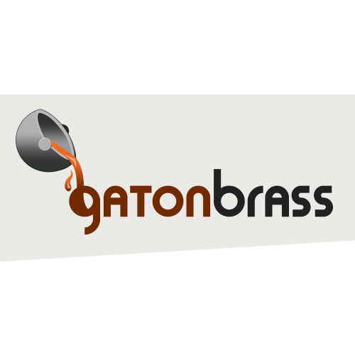 Eco-friendly Brass Casting: Gatonbrass Begins To Produce Lea'