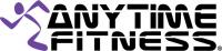 Anytime Fitness - Vestavia Hills Logo