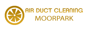 Company Logo For Air Duct Cleaning Moorpark'