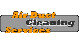 Company Logo For Air Duct Cleaning West Hills'