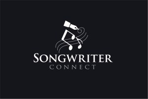 online platform Songwriter Connect'