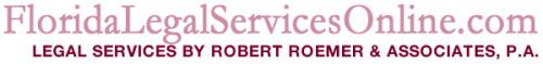 Florida Legal Services Online'