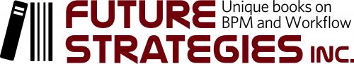 Company Logo For Future Strategies Inc'