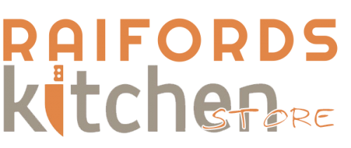 Company Logo For RaifordsKitchenStore.com'