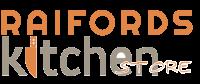 RaifordsKitchenStore.com Logo