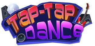 Tap Tap Dance'