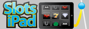 iPad Slots'
