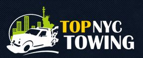Top NYC Towing'