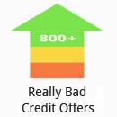 ReallyBadCreditOffers.com'