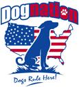 DogNation'
