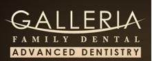 Galleria Family Dental'
