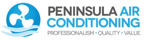 Peninsula Air Conditioning Pty Ltd'