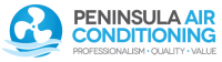 Peninsula Air Conditioning Pty Ltd