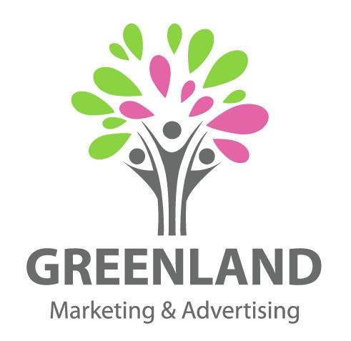 Company Logo For GreenlandMA'