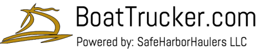 Company Logo For BoatTrucker.com'