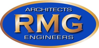 Company Logo For Rocky Mountain Group (RMG)'