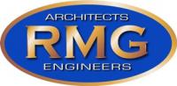 Rocky Mountain Group (RMG) Logo